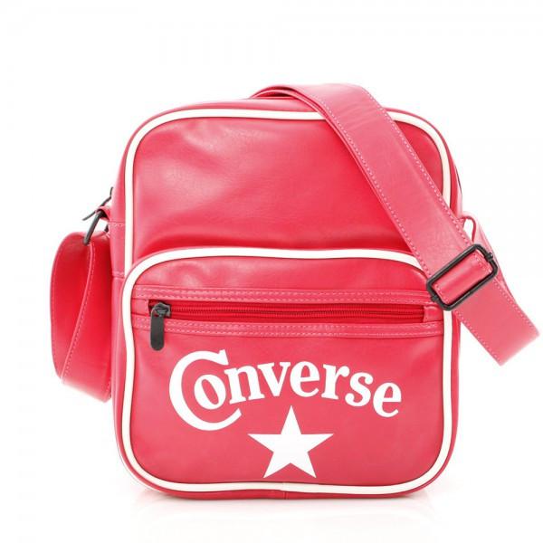Star Shoulderbag S - Medium Pink
