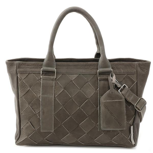 Bag Denny - Dark Grey