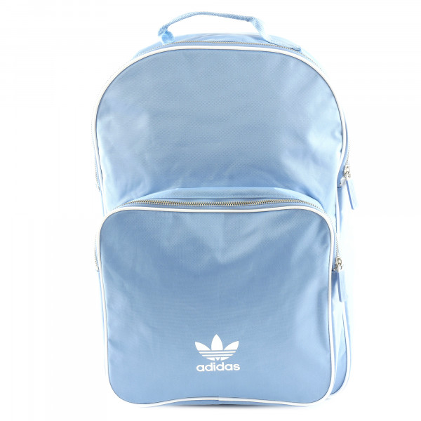 Backpack Classic Adicolor - Ash Blue