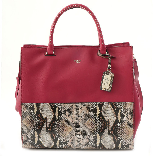 Hailey Shopper - Python Multi