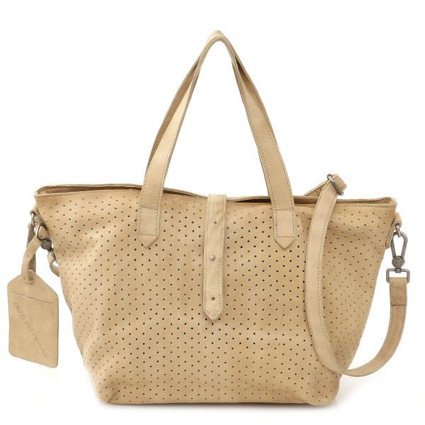 Bag Ballina - Sand