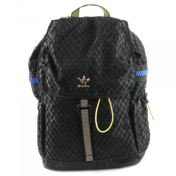Backpack NMD - Black