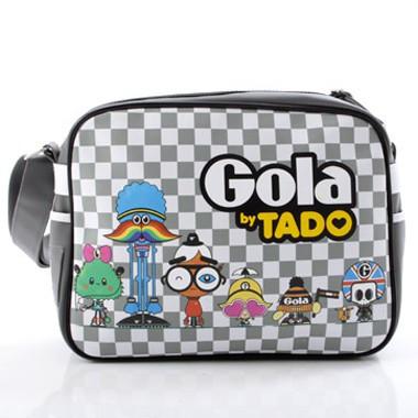 Gola by Tado - Redford Collective