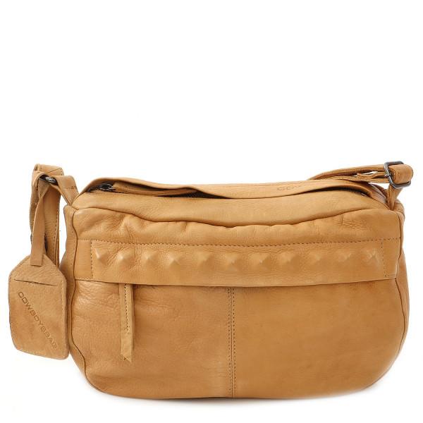 Bag Moy - Natural