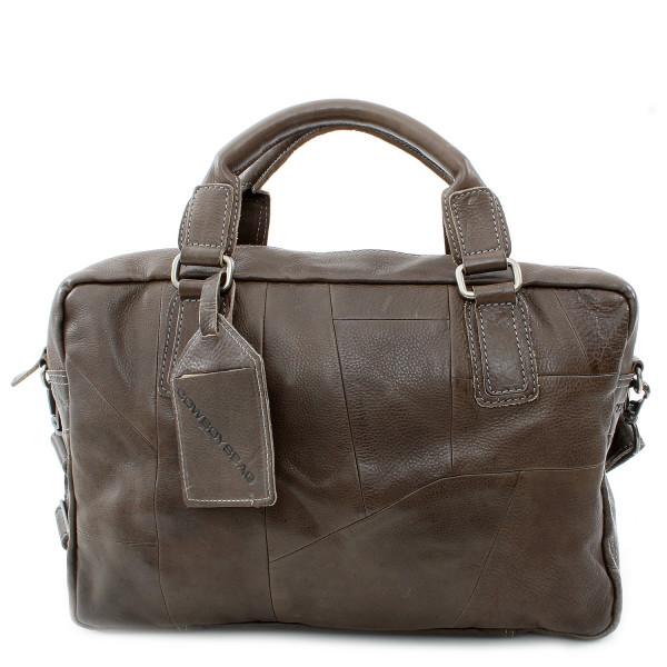 Bag Woodlake - Grey