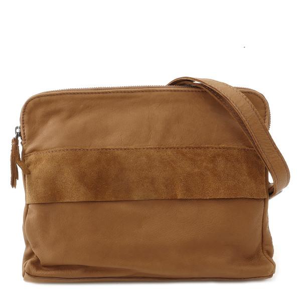 Bag Edenbridge - Chestnut