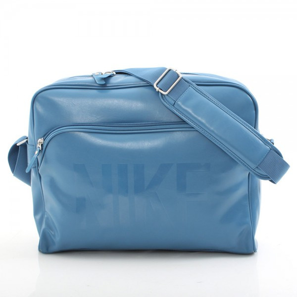 Heritage SI Bag Shaded Blue