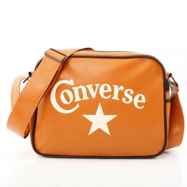Star Reporter - Orange