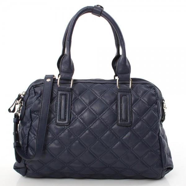Kiwi Handbag Navy