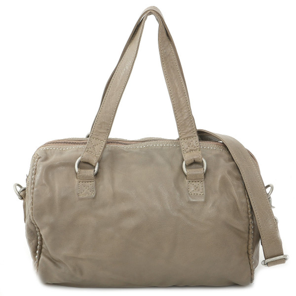 Bag Pearl - Dusty Taupe