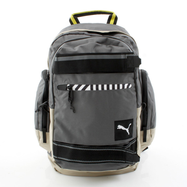 Rucksack - Blaze Backpack - Dark Shadow