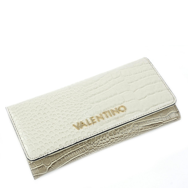 Colover Börse L - Bianco / Offwhite