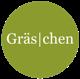 Gräs|chen