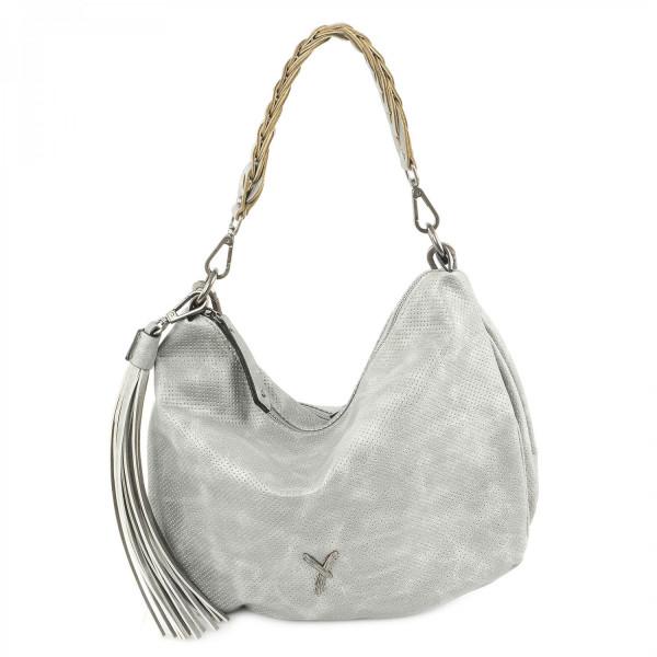 Romy - M Hobo - Silver