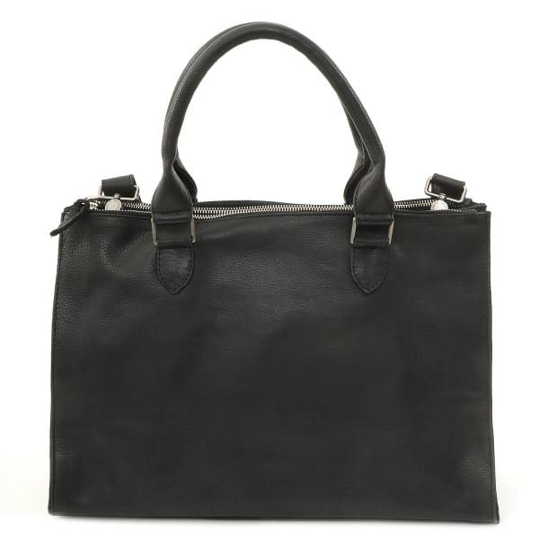 Bag Fazelley - Black