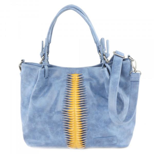 Calina Blue - Gecco Vintage