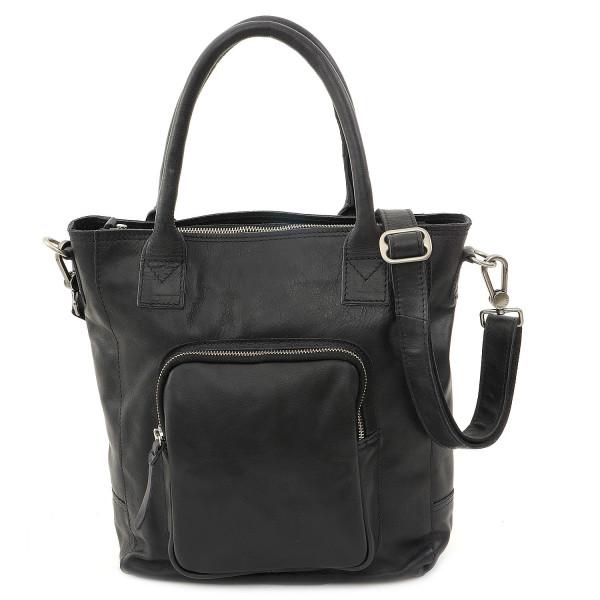 Bag Mellor - Antracite