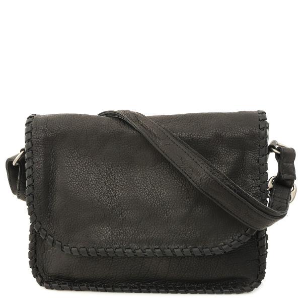 Bag Watton - Black