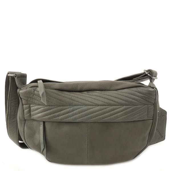 Bag Spilsby - Grey