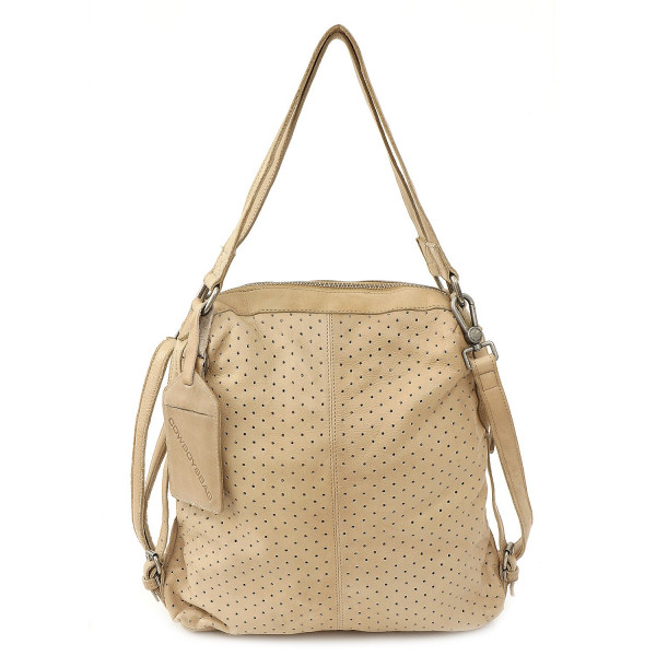 Bag Louth - Sand