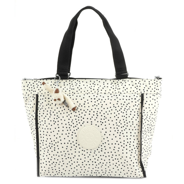 New Shopper L - Soft Dot