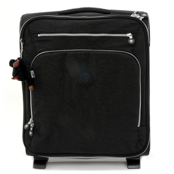 Travel - Youri 50 - Black