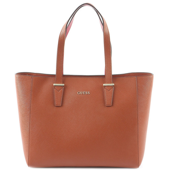 Aria - Carry All - Cognac