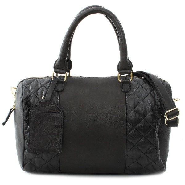 Bag Donner - Black