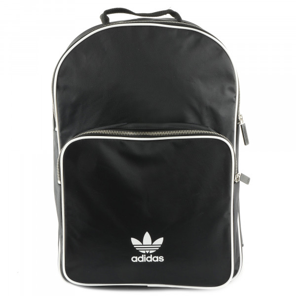 Backpack Classic Adicolor - Black