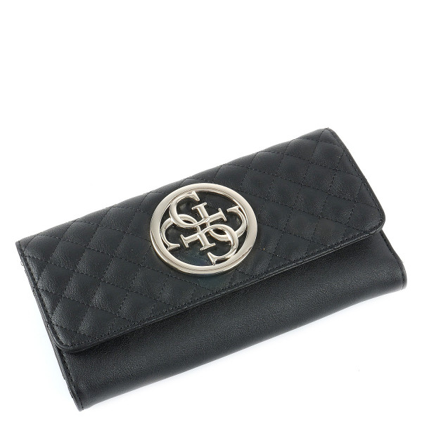 G Lux - Multi Clutch - Black