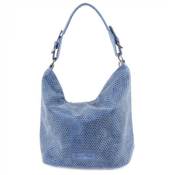 Felisa Blue - Vintage