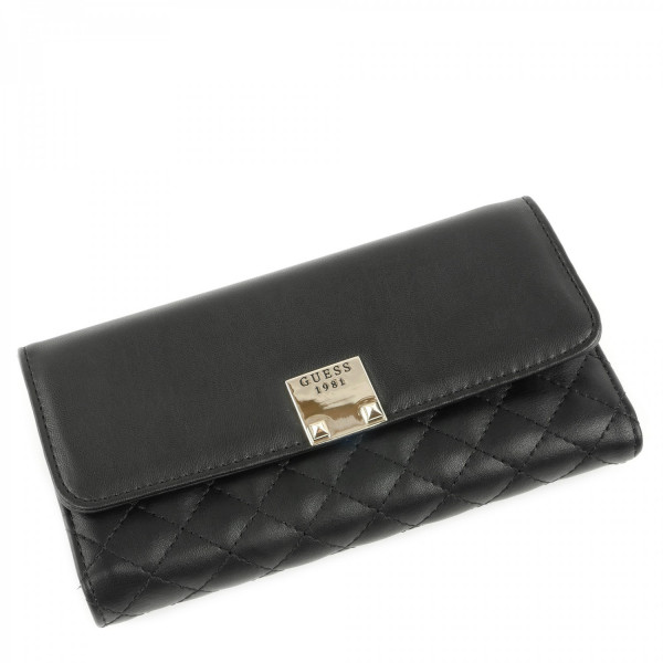 Rochelle - Multi Clutch - Black