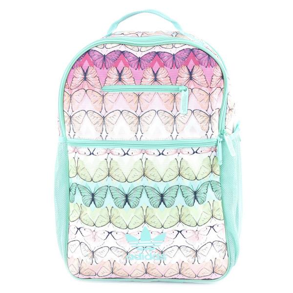 Farm Essential Backpack - Multicolor