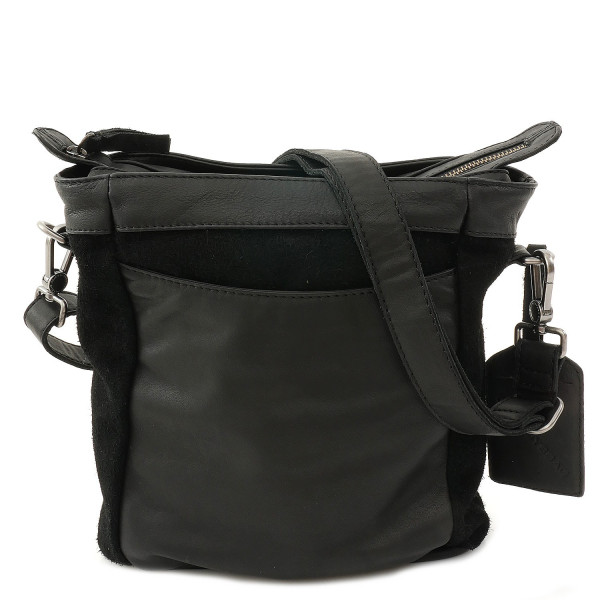 Bag Eastleigh - Black