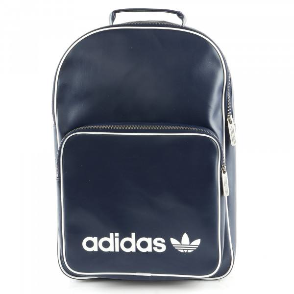 Backpack Classic Vintage - Blue