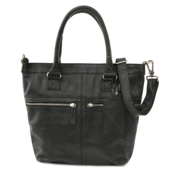 Bag Brackley - Black
