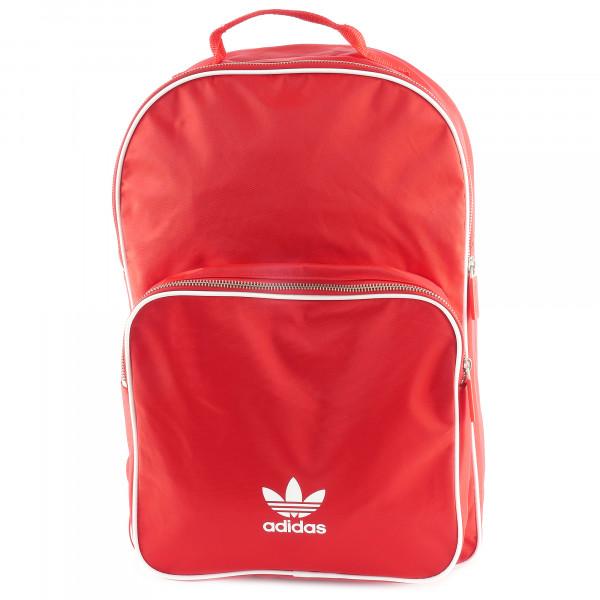Backpack Classic Adicolor - Scarlet