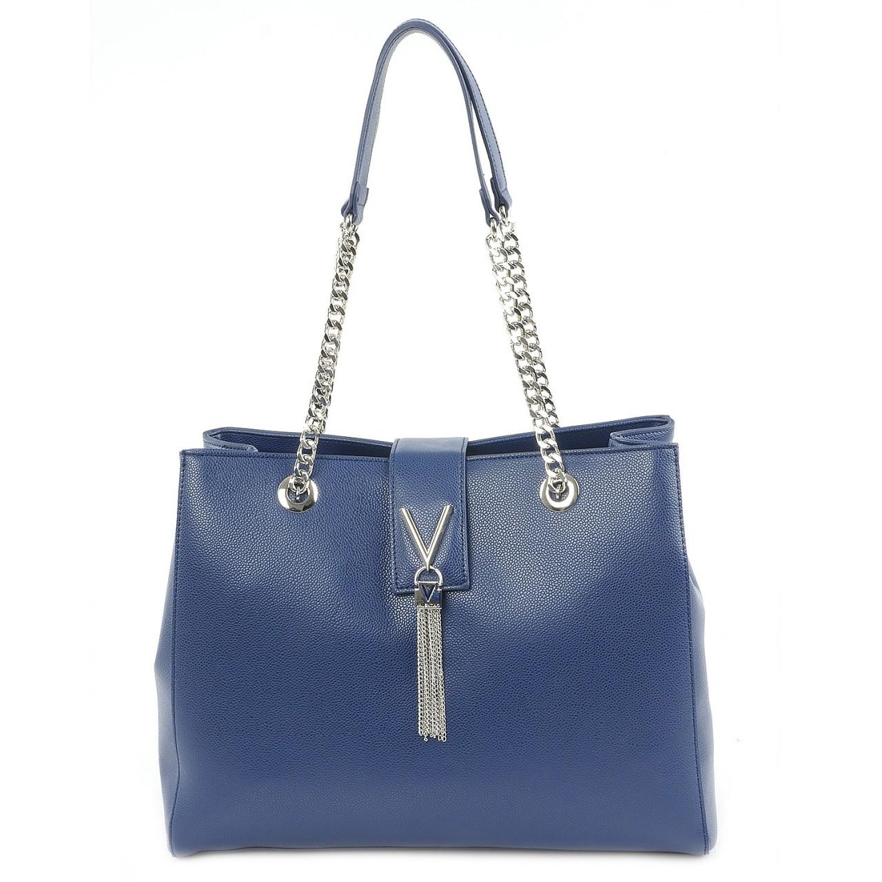 Divina Shopping - Blue