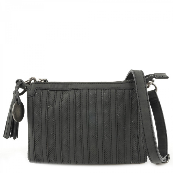 Katie May - XS Shoulderbag - Black